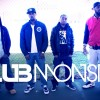 LOBOTOMIX presents KLUB MONSTA / URBANDY / djHERON / djRASHIDO FRI. MAY 6, 2011