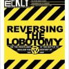 LOBOTOMIX GETS THE COVER OF THE BIRMINGHAM WEEKLY