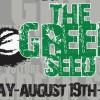 THE GREEN SEED tackle T-Town with VULTURE WHALE Aug 19th