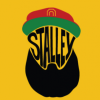 STALLEY RELEASES LINCOLN WAY NIGHTS