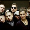 Doomtree and Mr Invisible hit Birmingham Fri Feb 10th