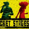 LOBOTOMIX PARTNERS WITH SECRET STAGES TO CURATE HIP HOP STAGE AT 2012 FESTIVAL.